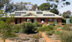 Solar Charge Residential Grid Connect Testimonials